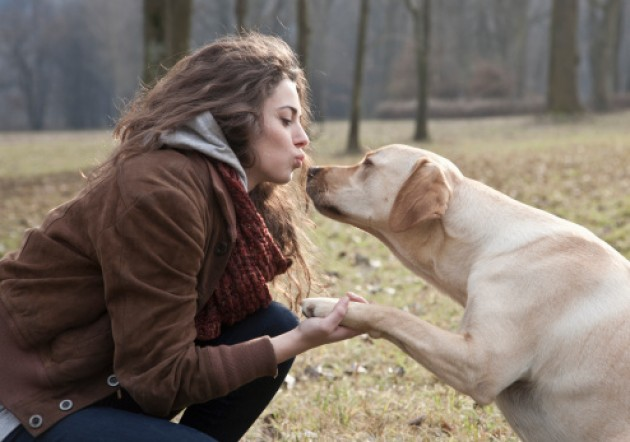 Woman-Kissing-Dog-e1384278451927.jpg